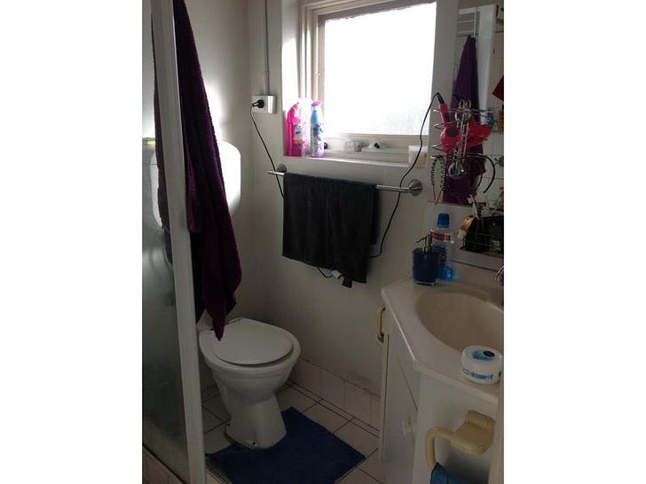 10/123 Grange Road, Glen Huntly 3163, VIC Unit Photo