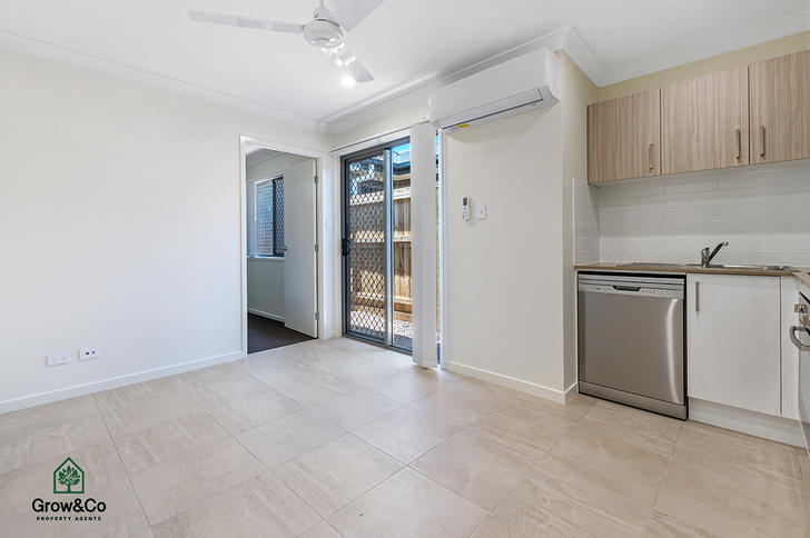 18B Jack Street, Morayfield 4506, QLD House Photo