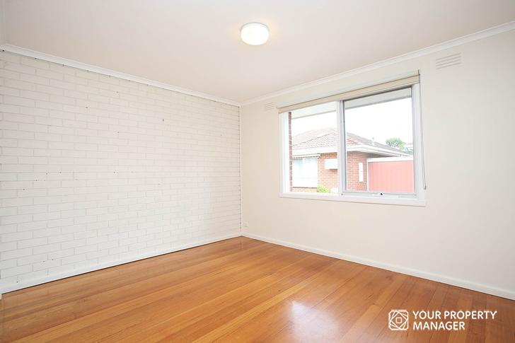 3/2A Keefer Street, Mordialloc 3195, VIC Unit Photo