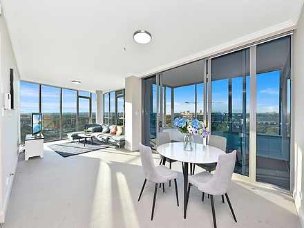 501/11 Australia Avenue, Sydney Olympic Park 2127, NSW Apartment Photo