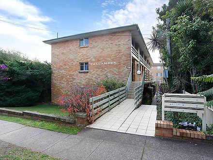 6/16 Ethel Street, Eastwood 2122, NSW Unit Photo