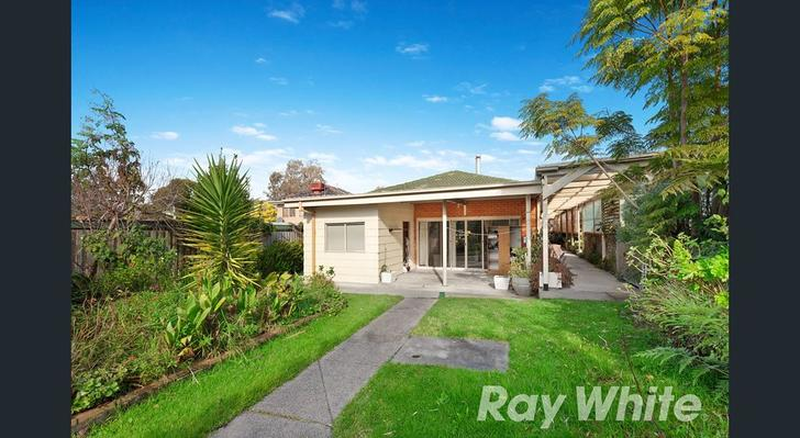 17 Gilbert Court, Scoresby 3179, VIC House Photo