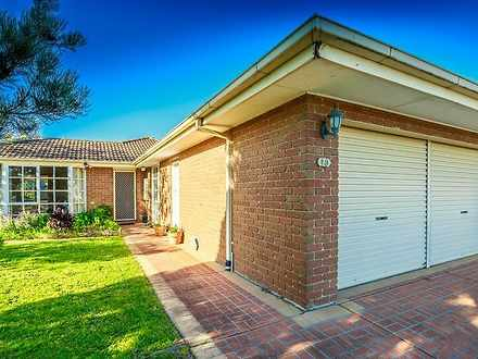 10 Leah Court, Rowville 3178, VIC House Photo