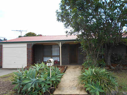 13 Wisteria Court, Victoria Point 4165, QLD House Photo