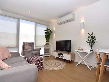 313/7 Balcombe Road, Mentone 3194, VIC Apartment Photo