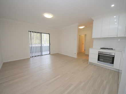 4/360 Hector Street, Bass Hill 2197, NSW Unit Photo