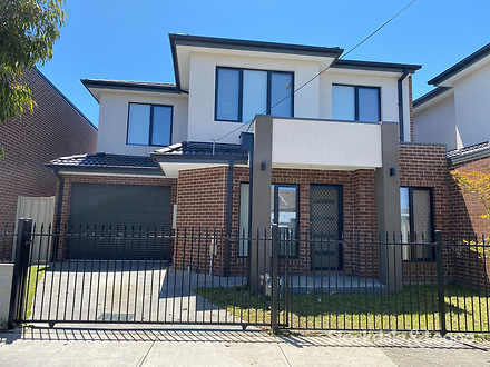 1 Privet Court, Doveton 3177, VIC Townhouse Photo
