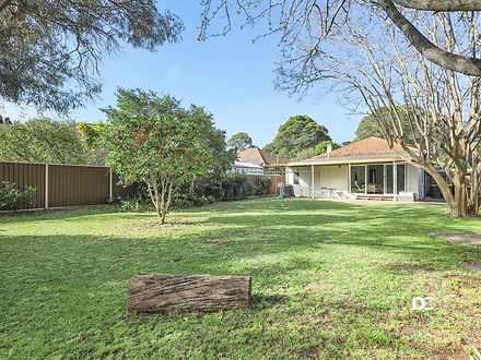 68 Mackenzie Street, Concord West 2138, NSW House Photo