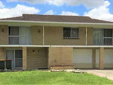 38 Nyngam Street, Acacia Ridge 4110, QLD House Photo