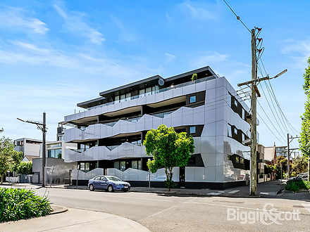 102/286 Rouse Street, Port Melbourne 3207, VIC Apartment Photo