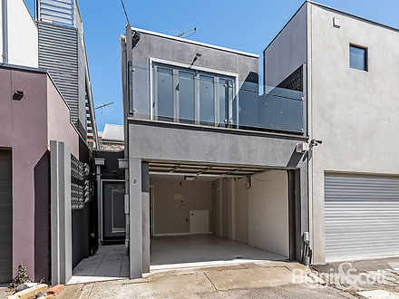 5 Princes Place, Port Melbourne 3207, VIC House Photo