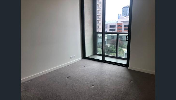 10H/8 Waterside Place, Docklands 3008, VIC Apartment Photo