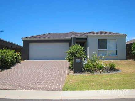 9 Batchelor Place, Banyo 4014, QLD House Photo