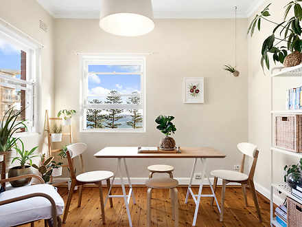 20/26 The Crescent, Manly 2095, NSW Apartment Photo