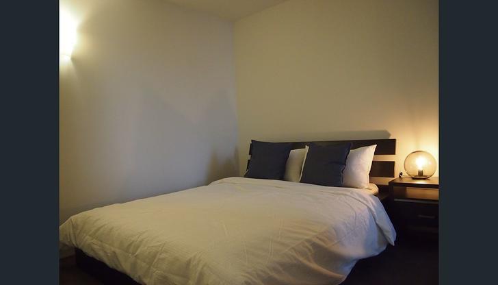 4005/200 Spencer Street, Melbourne 3000, VIC Apartment Photo