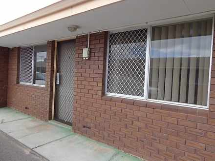 5/17-19 Francis Street, Geraldton 6530, WA Unit Photo