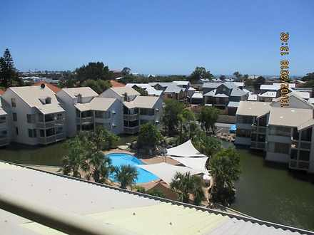 44/132 Mandurah Terrace, Mandurah 6210, WA Apartment Photo