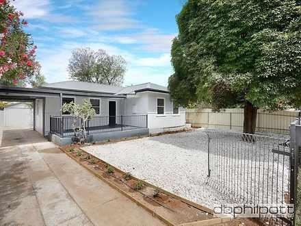 45 Whitford  Road, Elizabeth South 5112, SA House Photo