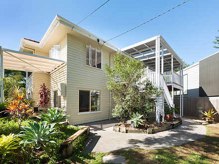 227 Ferguson Road, Seven Hills 4170, QLD House Photo