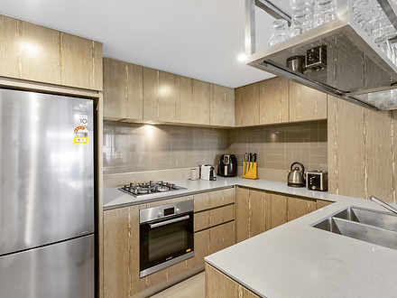 707/138 Walker Street, North Sydney 2060, NSW Apartment Photo