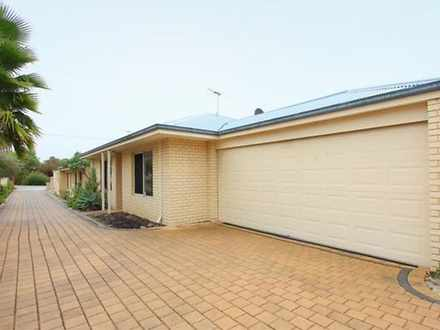 2/18 Caledonian Avenue, Maylands 6051, WA Villa Photo