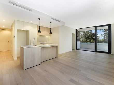 B512/2 Livingstone Avenue, Pymble 2073, NSW Apartment Photo