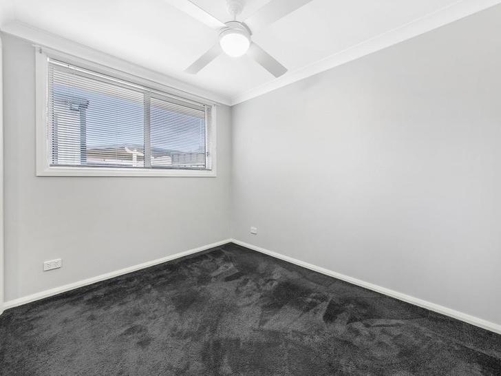 6A Rhondda Street, Smithfield 2164, NSW House Photo