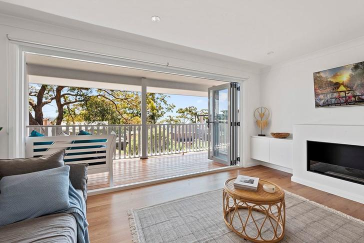 13 Manning Avenue, Narrawallee 2539, NSW House Photo