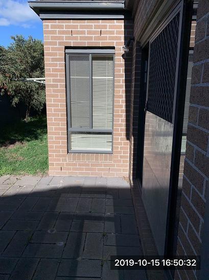8 Sepal Lane, Pakenham 3810, VIC House Photo