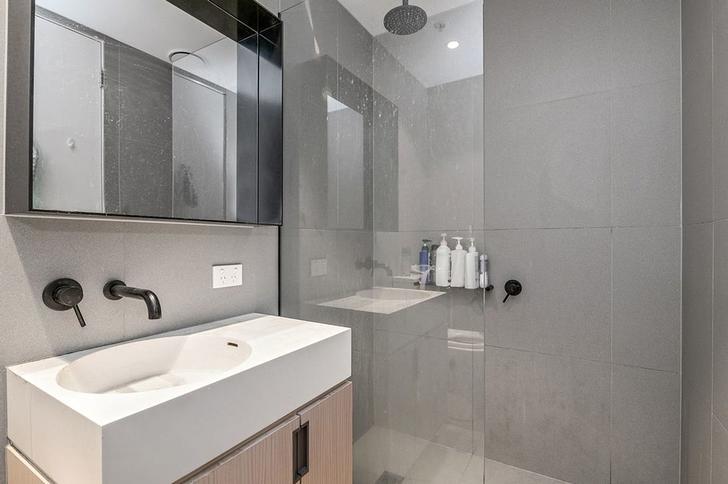 515/33 Blackwood Street, North Melbourne 3051, VIC Apartment Photo