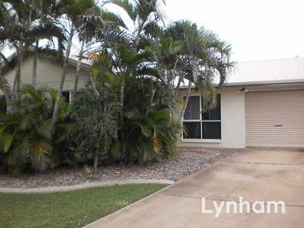 44 Colchester Crescent, Kirwan 4817, QLD House Photo