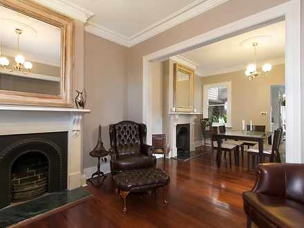26 Avon Street, Glebe 2037, NSW House Photo