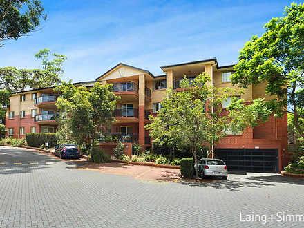 109/298-312 Pennant Hills Road, Pennant Hills 2120, NSW Unit Photo