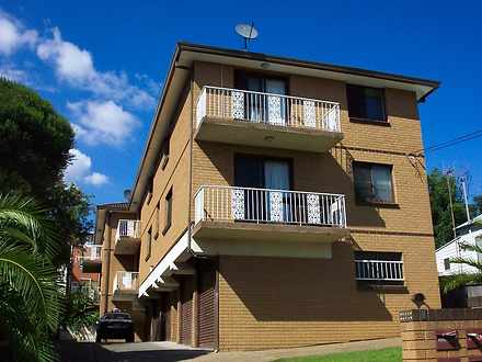 5/5 Loftus Street, Wollongong 2500, NSW Unit Photo