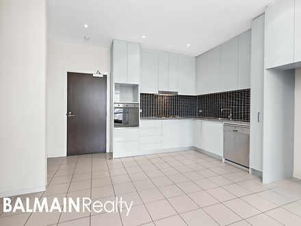 LEVEL 2/43 Terry Street, Rozelle 2039, NSW Apartment Photo