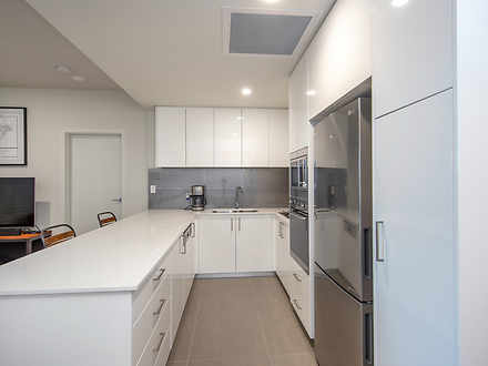 LEVEL 2/201/25-29 Llewellyn Street, Merewether 2291, NSW Apartment Photo