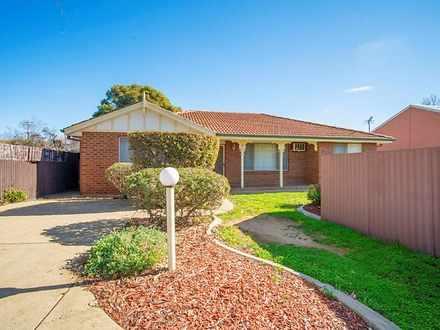 4/6 Shaw Street, Wagga Wagga 2650, NSW Villa Photo