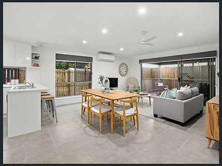 2/14 Willow Street, Albany Creek 4035, QLD House Photo