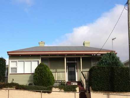 264 Mount Street, Upper Burnie 7320, TAS House Photo