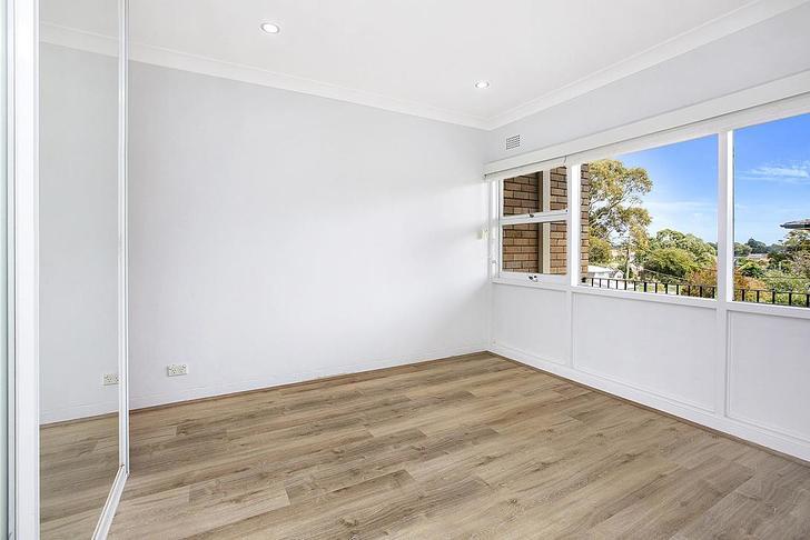 19/8 Brunswick Parade, Ashfield 2131, NSW Apartment Photo