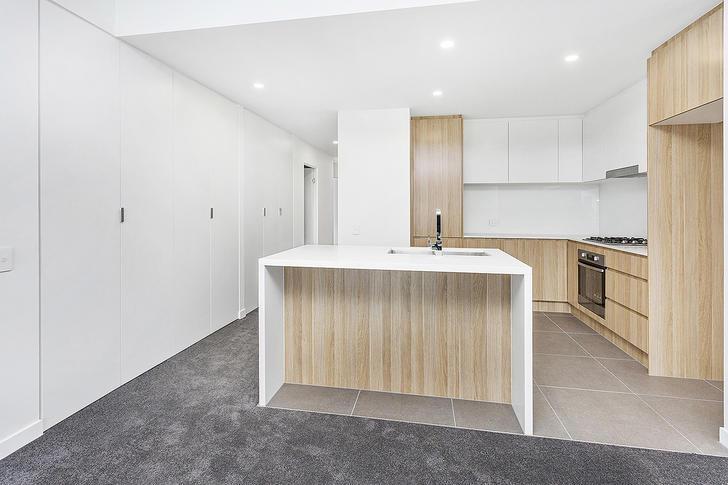 15/134 Shoalhaven Street, Kiama 2533, NSW Unit Photo