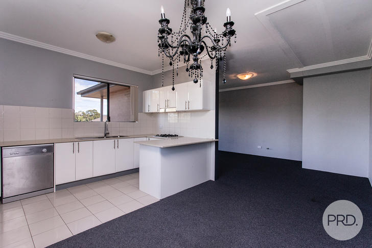 21/29 Preston Street, Jamisontown 2750, NSW House Photo