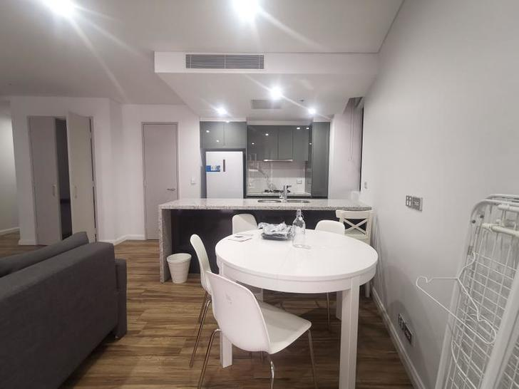 569/2 Gearin Alley, Mascot 2020, NSW Apartment Photo