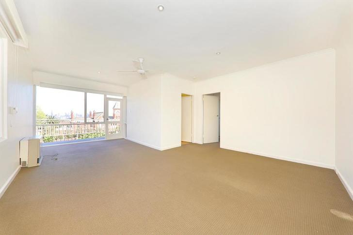 26/510 Glenferrie Road, Hawthorn 3122, VIC Apartment Photo