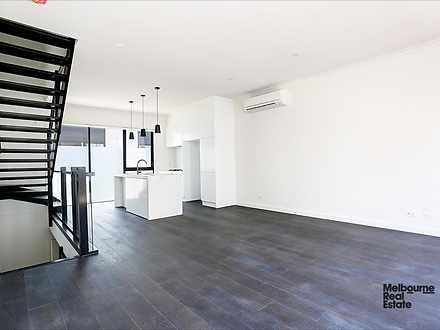 34 Velvet Road, Port Melbourne 3207, VIC Townhouse Photo