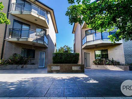 21/29-35 Preston Street, Jamisontown 2750, NSW House Photo
