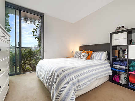 Dcd6890259c7b3cda3a2183e chippendale way 515 2 chippendale bedroom 9088 5fab1b5b40323 1605049453 thumbnail