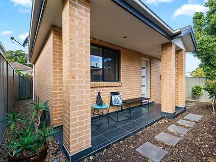 33C The River Road, Revesby 2212, NSW Villa Photo