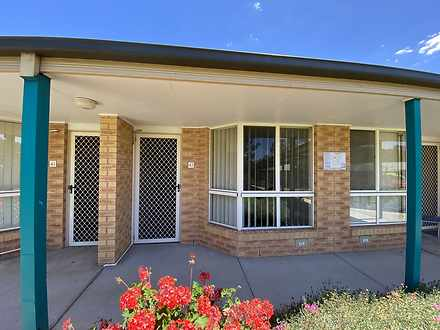 42/7 Severin Court, Thurgoona 2640, NSW Townhouse Photo