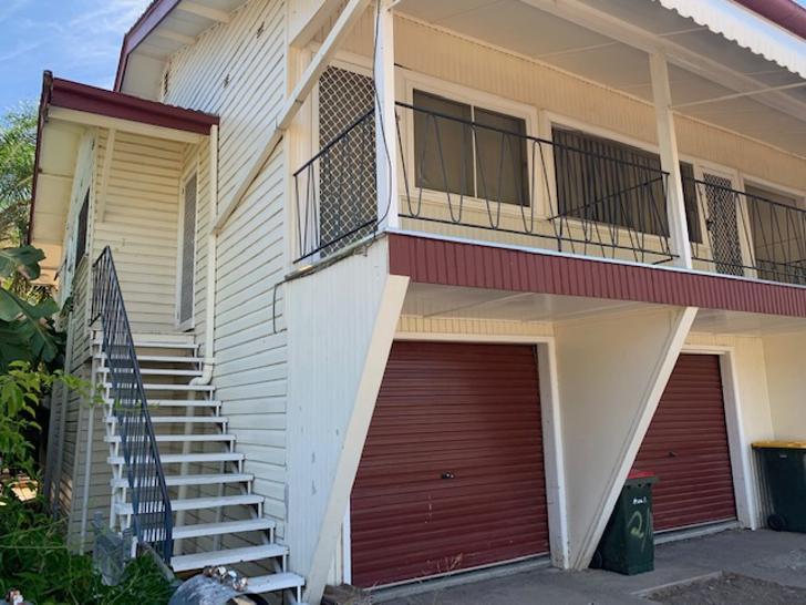 4/11 Brand Street, Moree 2400, NSW Unit Photo